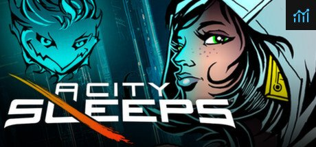 A City Sleeps System Requirements