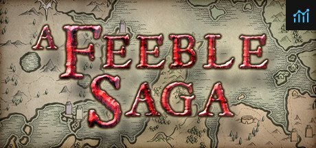 A Feeble Saga System Requirements
