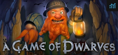 A Game of Dwarves System Requirements