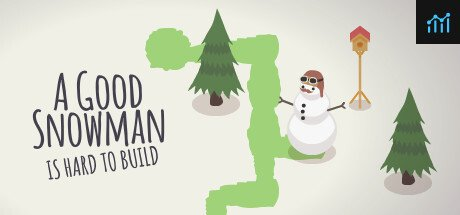 A Good Snowman Is Hard To Build System Requirements