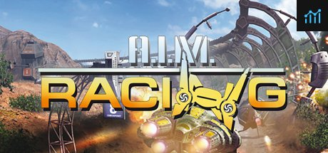 A.I.M. Racing System Requirements