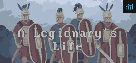A Legionary's Life System Requirements