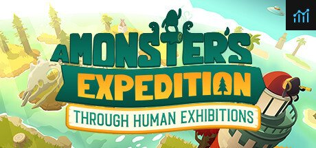 A Monster's Expedition System Requirements