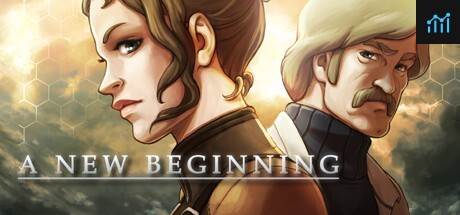 A New Beginning - Final Cut System Requirements