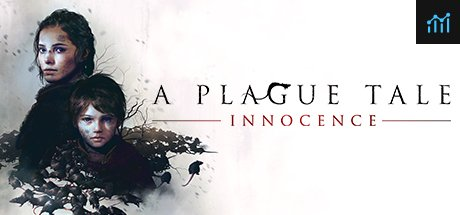 A Plague Tale: Innocence System Requirements