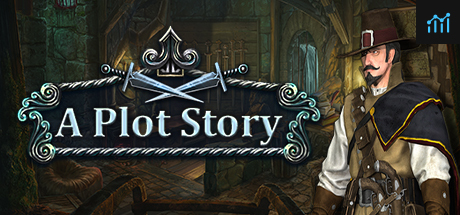 A Plot Story System Requirements