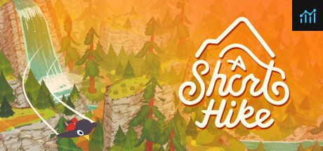 A Short Hike System Requirements