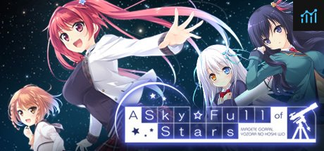 A Sky Full of Stars System Requirements