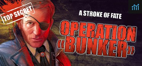 A Stroke of Fate: Operation Bunker System Requirements