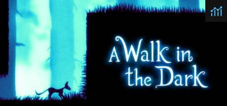 A Walk in the Dark System Requirements