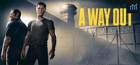 A Way Out System Requirements