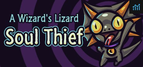 A Wizard's Lizard: Soul Thief System Requirements