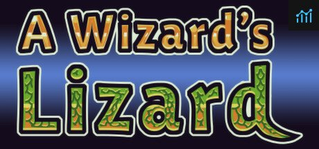 A Wizard's Lizard System Requirements
