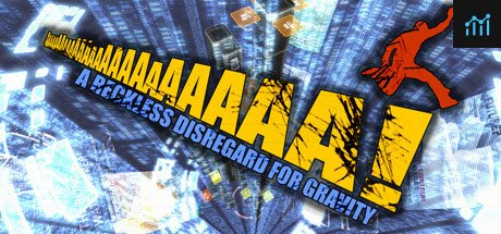 AaAaAA!!! - A Reckless Disregard for Gravity System Requirements