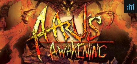 Aaru's Awakening System Requirements