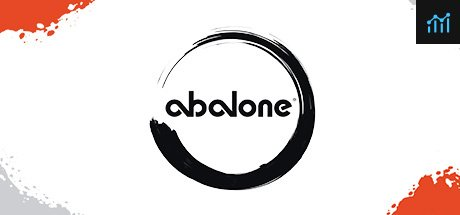 Abalone System Requirements