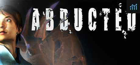 Abducted System Requirements