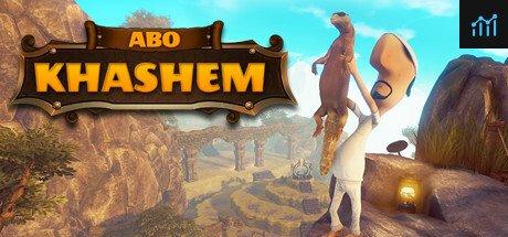 Abo Khashem System Requirements
