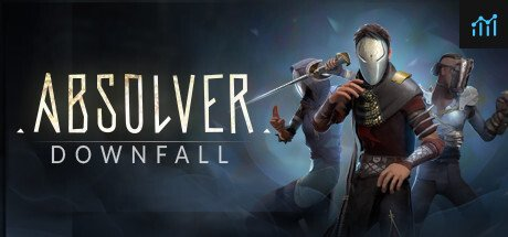 Absolver System Requirements
