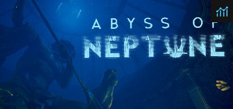 Abyss of Neptune System Requirements