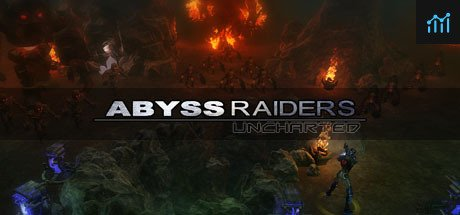 Abyss Raiders: Uncharted System Requirements