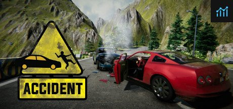 Accident System Requirements