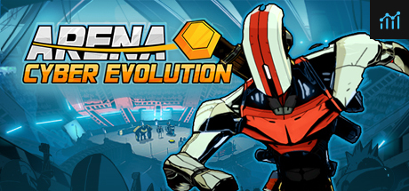 ACE - Arena: Cyber Evolution System Requirements