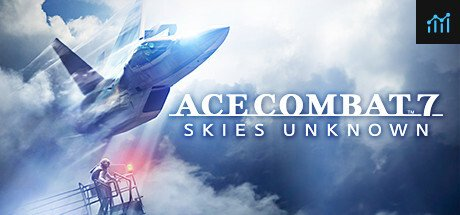 ACE COMBAT 7: SKIES UNKNOWN System Requirements