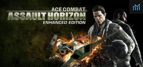 Ace Combat Assault Horizon - Enhanced Edition System Requirements