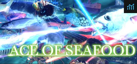 Ace of Seafood System Requirements