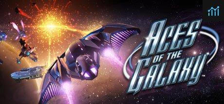 Aces of the Galaxy System Requirements