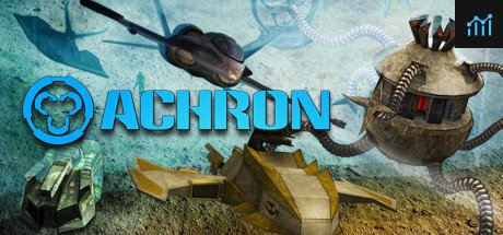 Achron System Requirements