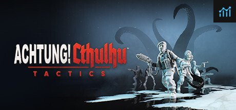 Achtung! Cthulhu Tactics System Requirements