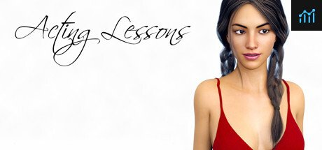 Acting Lessons System Requirements