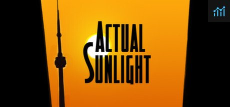 Actual Sunlight System Requirements