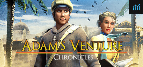 Adam's Venture Chronicles System Requirements