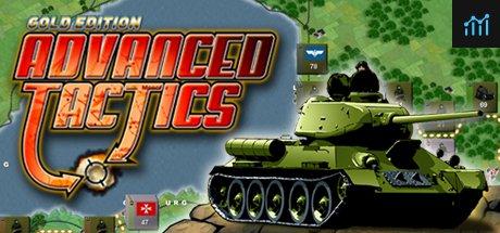 Advanced Tactics Gold System Requirements