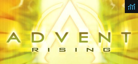 Advent Rising System Requirements