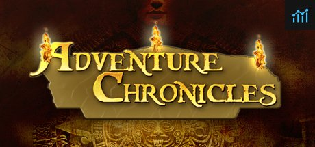 Adventure Chronicles: The Search For Lost Treasure System Requirements