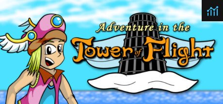 Adventure in the Tower of Flight System Requirements
