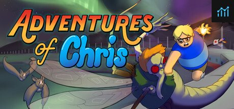 Adventures of Chris System Requirements