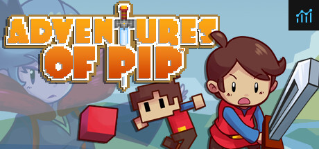 Adventures of Pip System Requirements