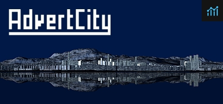 AdvertCity System Requirements