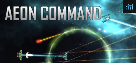 Aeon Command System Requirements