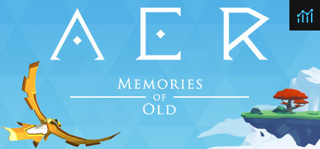 AER Memories of Old System Requirements