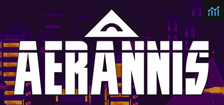 Aerannis System Requirements
