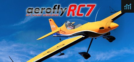 aerofly RC 7 System Requirements