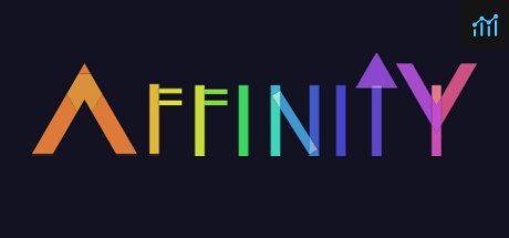 Affinity System Requirements