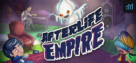 Afterlife Empire System Requirements