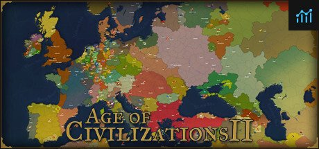 Age of Civilizations II System Requirements